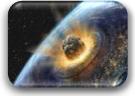 15 asteroid